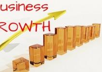 hukum kekal menumbuhkan bisnis apapun