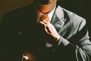 2 tantangan pemimpin bisnis masa kini